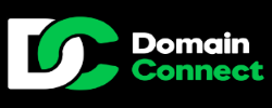 Domain Connect