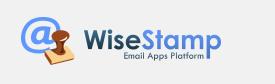 wisestamp_logo-help